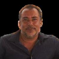 Marco Aurélio Engenheiro Civil e Diretor da A1 Construções.