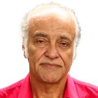 Paulo Bahia - Diretor Comercial da Polipor