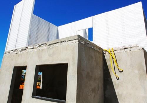 Casa do Imbuí 06