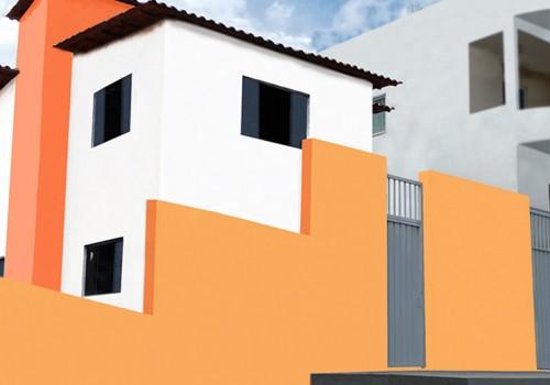 Casa do Imbuí 09