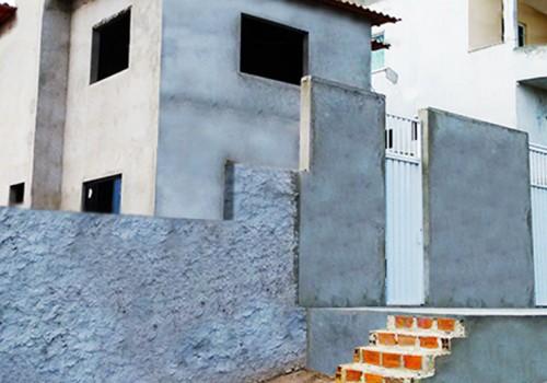 Casa do Imbuí 08