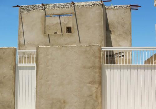 Casa do Imbuí 07